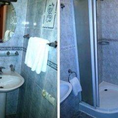 Гостиница Laeti Hotel Казахстан, Атырау - отзывы, цены и фото номеров - забронировать гостиницу Laeti Hotel онлайн ванная фото 2
