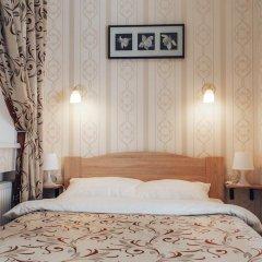 Гостиница Ejen Sportivnaya комната для гостей фото 4
