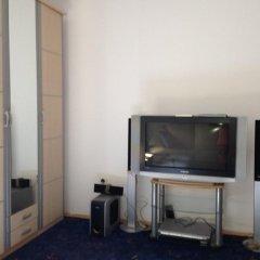 Апартаменты Plovdiv Central Apartment удобства в номере