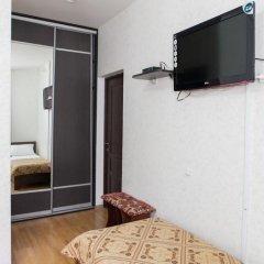 Гостевой дом Бухта №5 Стандартный номер с различными типами кроватей фото 11