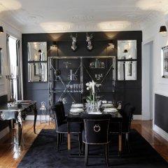 Апартаменты Bliss Lisbon Apartments - Avenidas гостиничный бар