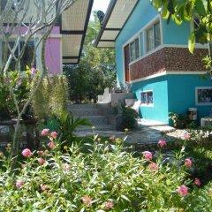 Отель Ya Teng Homestay фото 14