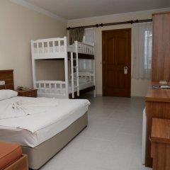 Karbel Hotel комната для гостей фото 5