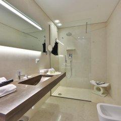 Best Western Plus Hotel Bologna 4* Стандартный номер с двуспальной кроватью фото 5