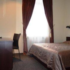 Kizhi Hotel 2* Стандартный номер