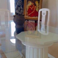 Отель Seaview Villa Near Athens Airport 3* Вилла с различными типами кроватей фото 43