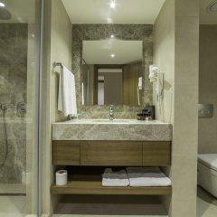 Ege Golf Hotel ванная