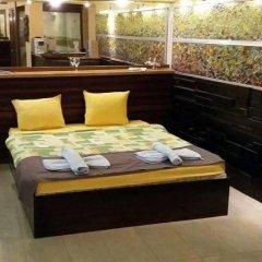 Hotel Trakart Residence комната для гостей фото 4