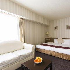Hotel Francs комната для гостей фото 4