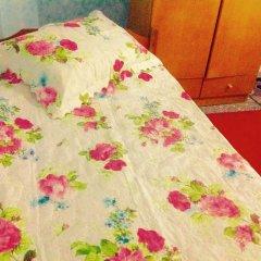 Yeni Umut Pansiyon Турция, Сиде - отзывы, цены и фото номеров - забронировать отель Yeni Umut Pansiyon онлайн ванная