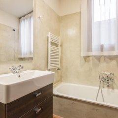 Отель Ca' del Monastero 6 ванная