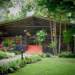 Отель Chachagua Rainforest Ecolodge фото 10