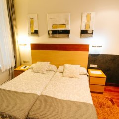 Отель Pension San Sebastian Centro 2* Стандартный номер с 2 отдельными кроватями фото 13