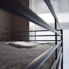 Hostel At Liberty комната для гостей фото 3