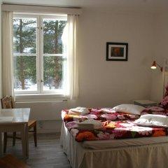 Отель Furulund Pensjonat питание фото 3