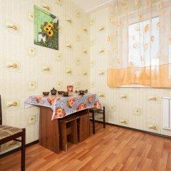 Гостиница Эдем Советский на 3го Августа детские мероприятия