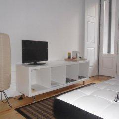 Отель Your Place Porto удобства в номере фото 2