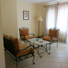 Kulube Hotel 3* Люкс повышенной комфортности с различными типами кроватей фото 15