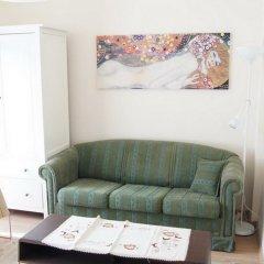 Отель Home3city Parkowa комната для гостей фото 2