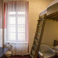Santico Art Hostel And Guesthouse Студия фото 7
