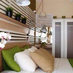 Svea Hotel - Adults Only балкон