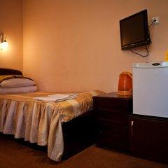 Отель Горница 3* Улучшенный номер фото 5