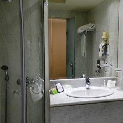 Отель CAPSIS 4* Улучшенный люкс фото 14