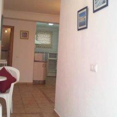 Отель Alojamiento Conil комната для гостей фото 4