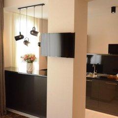 Отель Костé Грузия, Тбилиси - 2 отзыва об отеле, цены и фото номеров - забронировать отель Костé онлайн удобства в номере фото 2