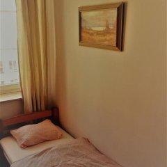 Отель Kamienica Zacisze Апартаменты фото 17