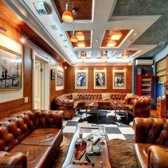 Гостиница La Vie de Chateau в Оренбурге 1 отзыв об отеле, цены и фото номеров - забронировать гостиницу La Vie de Chateau онлайн Оренбург гостиничный бар