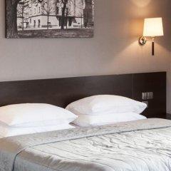 Гостиница Кайзерхоф 4* Стандартный номер с различными типами кроватей фото 17