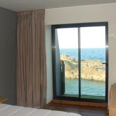 Hotel Astuy 3* Стандартный номер с двуспальной кроватью фото 12
