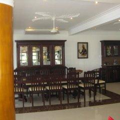 Отель Palm Beach Villa Шри-Ланка, Ваддува - отзывы, цены и фото номеров - забронировать отель Palm Beach Villa онлайн помещение для мероприятий