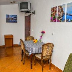 Отель Studios Kalina в номере