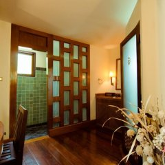 Отель Baan Thai Lanta Resort 4* Вилла фото 7