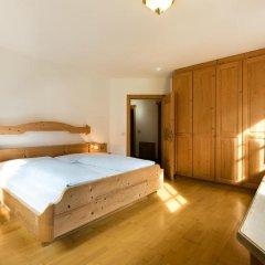 Отель Ferienhaus Daniel Рачинес-Ратскингс комната для гостей фото 3