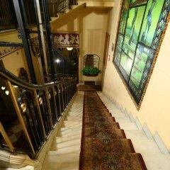 Paradise Inn Le Metropole Hotel гостиничный бар