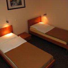 Hotel Fala 2* Стандартный номер с различными типами кроватей фото 2