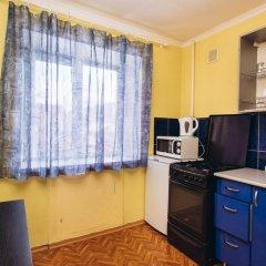 Апартаменты Apartments Lunacharskogo 49 в номере фото 2