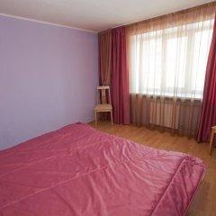 Гостиница Саратов в Саратове 2 отзыва об отеле, цены и фото номеров - забронировать гостиницу Саратов онлайн комната для гостей