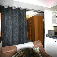 Отель Loft Beaubourg 2 bedrooms Франция, Париж - отзывы, цены и фото номеров - забронировать отель Loft Beaubourg 2 bedrooms онлайн в номере фото 2