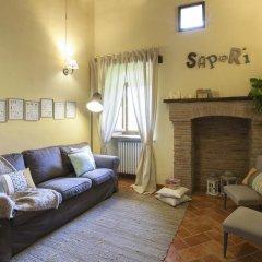 Отель Allegro Agriturismo Argiano Апартаменты фото 9