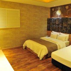 Отель Life Hotel Южная Корея, Сеул - отзывы, цены и фото номеров - забронировать отель Life Hotel онлайн спа