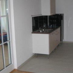 Апартаменты Swedhomes Apartments Вена в номере