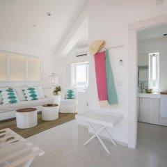 Отель Vila Monte Farm House комната для гостей фото 2