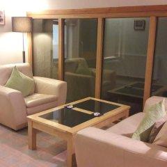 Отель Crooklands Hotel Великобритания, Мильнторп - отзывы, цены и фото номеров - забронировать отель Crooklands Hotel онлайн спа фото 2