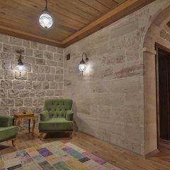Elevres Stone House Hotel 4* Люкс повышенной комфортности с различными типами кроватей фото 20