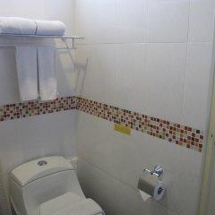 Отель Phuket Jula Place 3* Стандартный номер с различными типами кроватей фото 7