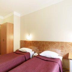 Hotel Avitar 3* Стандартный номер с различными типами кроватей фото 2